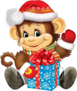 я-обезьяна-1.png