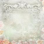 VC_Sweetness_Paper5.jpg