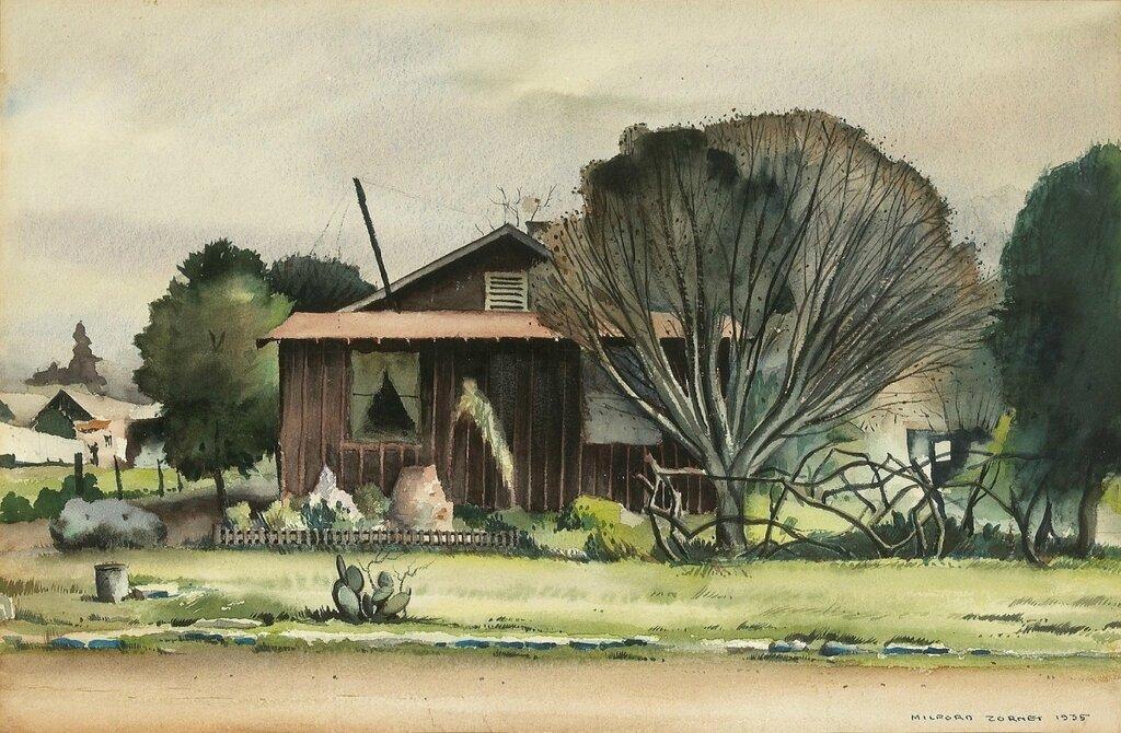 Country Road, 1935.jpg