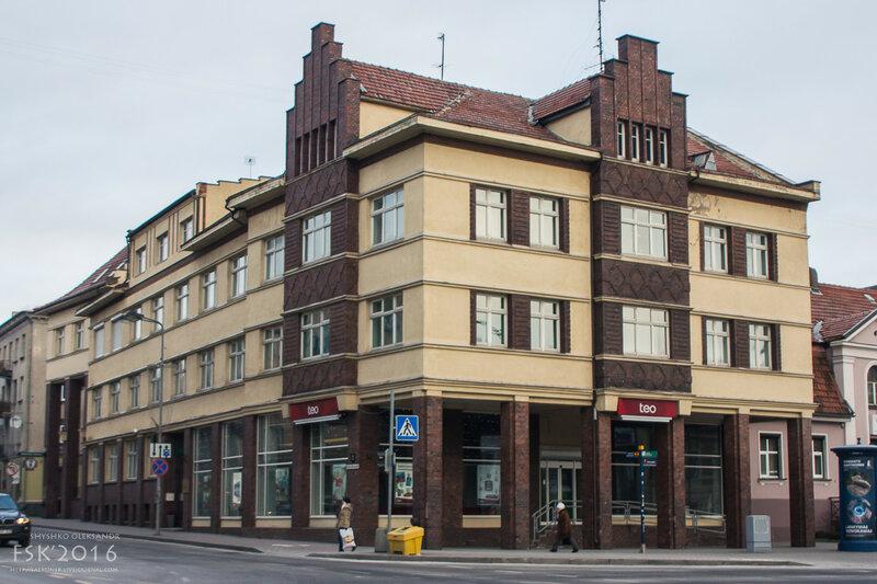 Klaipeda-129.jpg