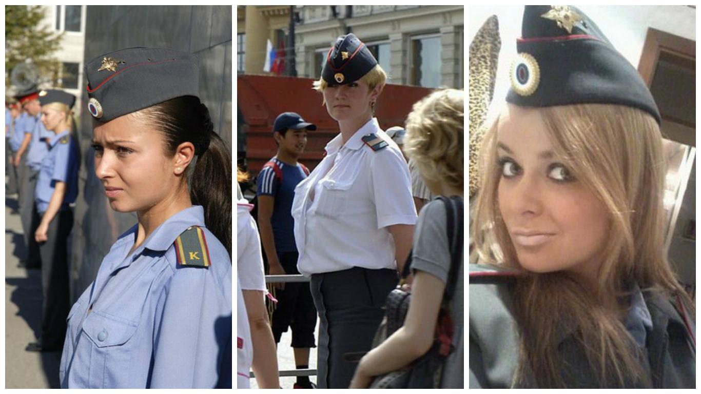 Израильские девушки солдаты секси