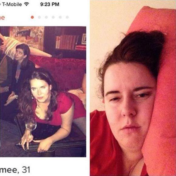 девушки-на-сайтах-знакомств-tinder-и-в-реальности3.jpg
