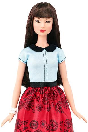 кукла-барби-новая-фото8.jpg
