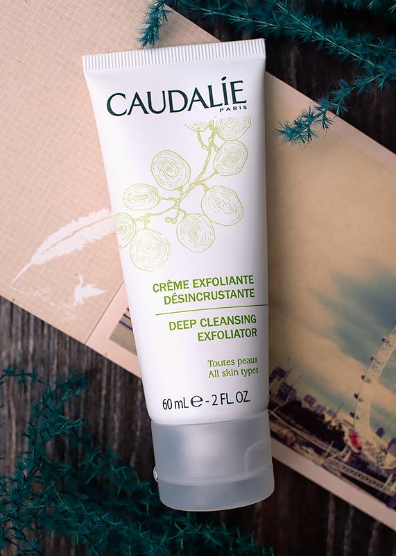 Caudalie-deep-cleansing-exfoliator-крем-эксфолиант-для-очищения-пор-review-отзыв2.jpg