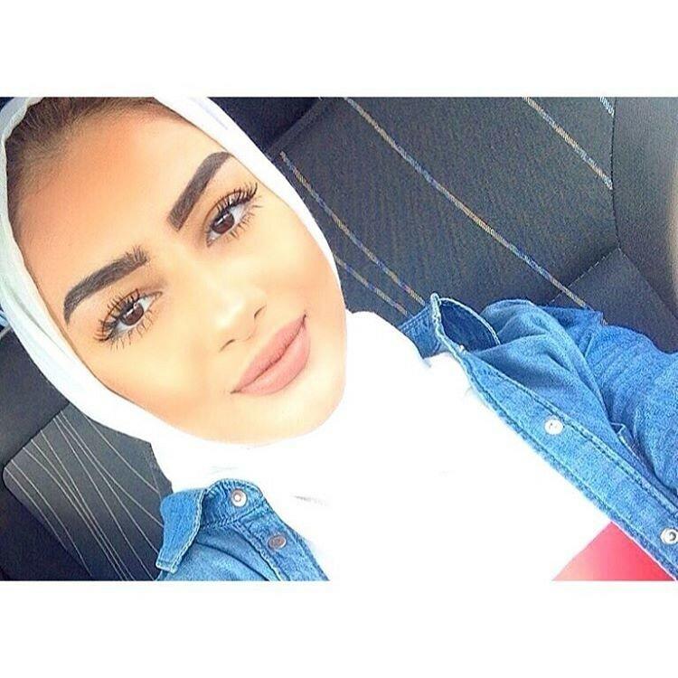 хиджаб-фото15.jpg