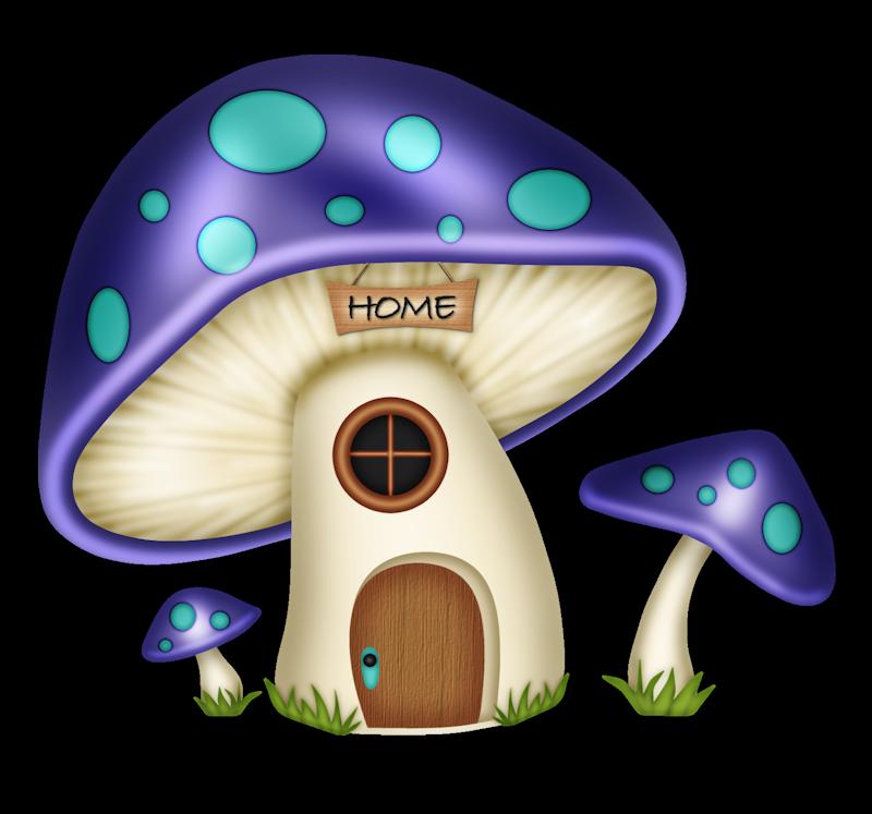 mushroom house 3.png