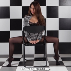 http://img-fotki.yandex.ru/get/69376/348887906.a8/0_158496_52228502_orig.jpg