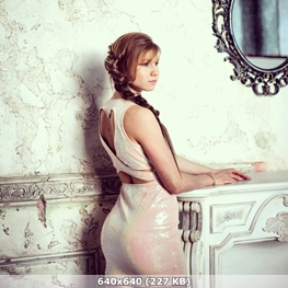 http://img-fotki.yandex.ru/get/69376/348887906.b2/0_1595d3_d69c5935_orig.jpg