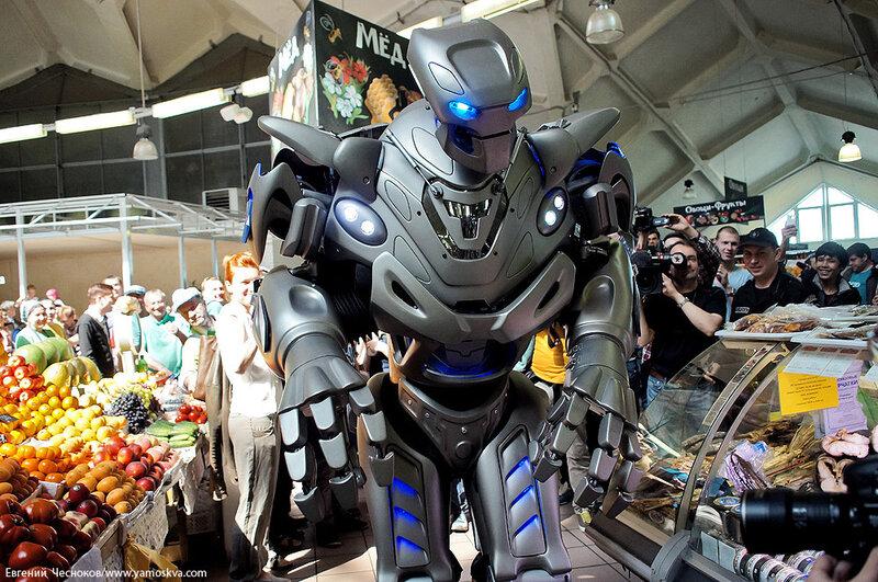 14. Даниловский. Робот Титан. 12.05.14.20..jpg