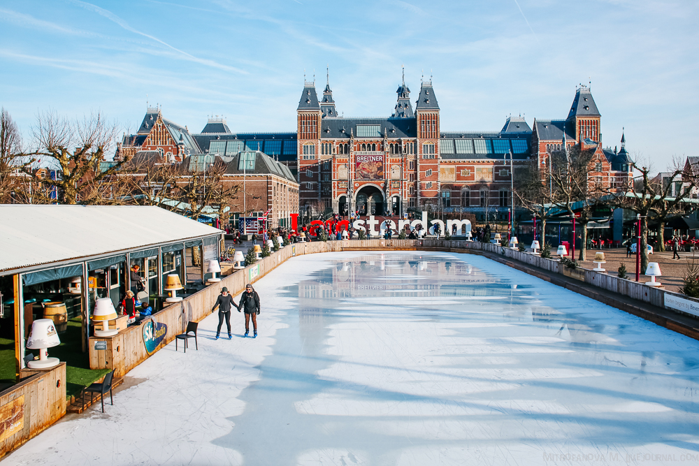 информация погода в амстердаме 22-31 марта 2017 это