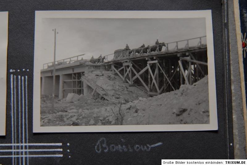 Борисов мост.jpg