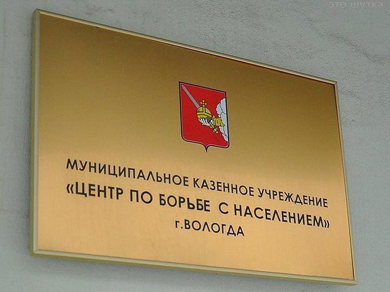 Истерика вокруг Савченко осложняет решение этого вопроса, - пресс-секретарь Путина Песков - Цензор.НЕТ 9693