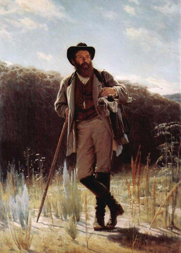 Портрет художника Шишкина, 1873 kramskoy 11.jpg