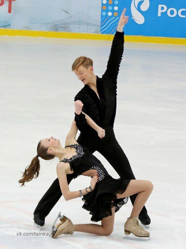 Анастасия Скопцова-Кирилл Алешин/танцы на льду 0_a06ef_c73e352a_XL