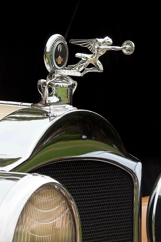 28Packard Series 443 Dietrich Coupe-2.jpg