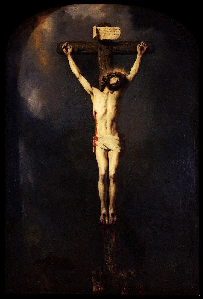 Jan_Lievens_-_Christus_aan_het_kruis.jpg