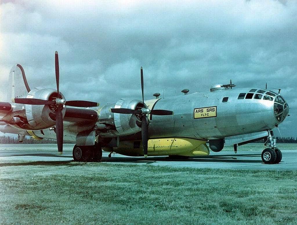 B-29-ARS.jpg