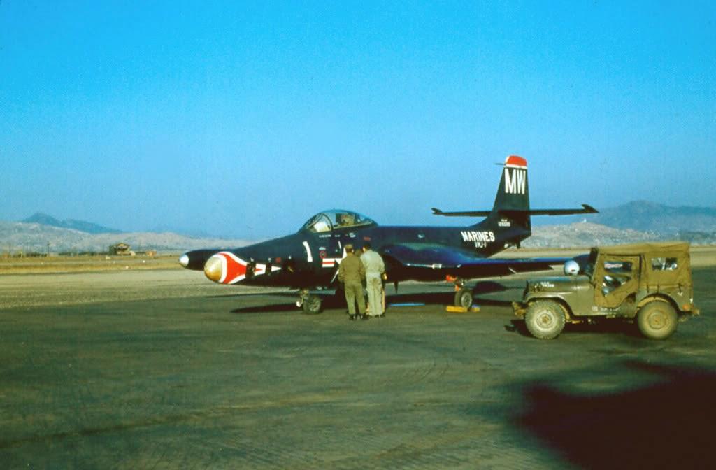 F2H-2P-Banshee-1.jpg