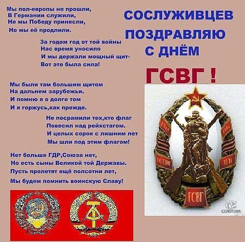 https://img-fotki.yandex.ru/get/69681/122427559.89/0_b19ad_92c63641_orig