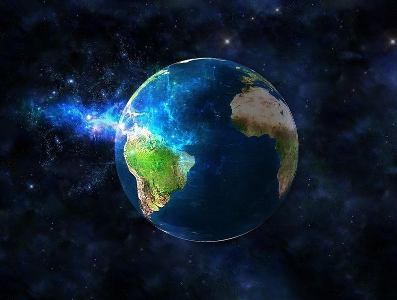 Неразгаданные тайны, на которые землянам ещё предстоит найти ответы