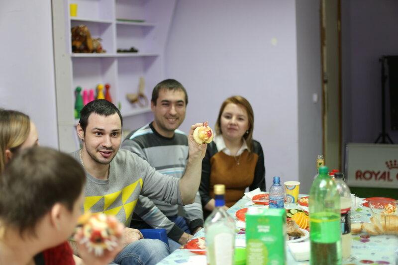 https://img-fotki.yandex.ru/get/69681/131941824.ae/0_1e6940_c5f54688_XL.jpg