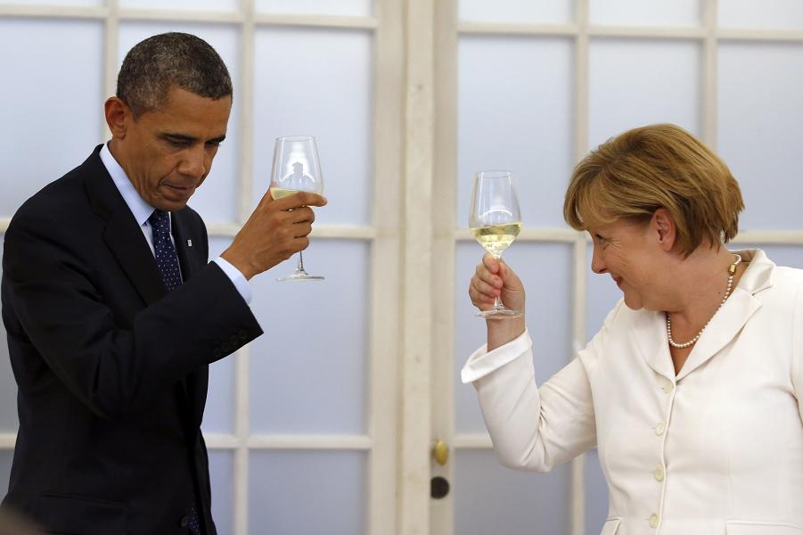 Меркель и Обама.png