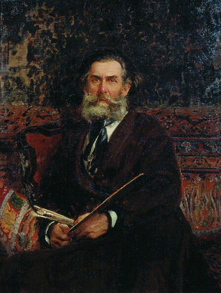 ������� �.�.����������. 1876.jpg