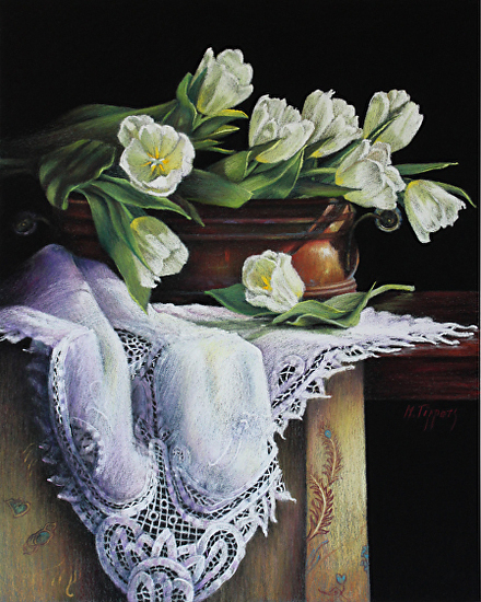 tulips-and-lace.jpg