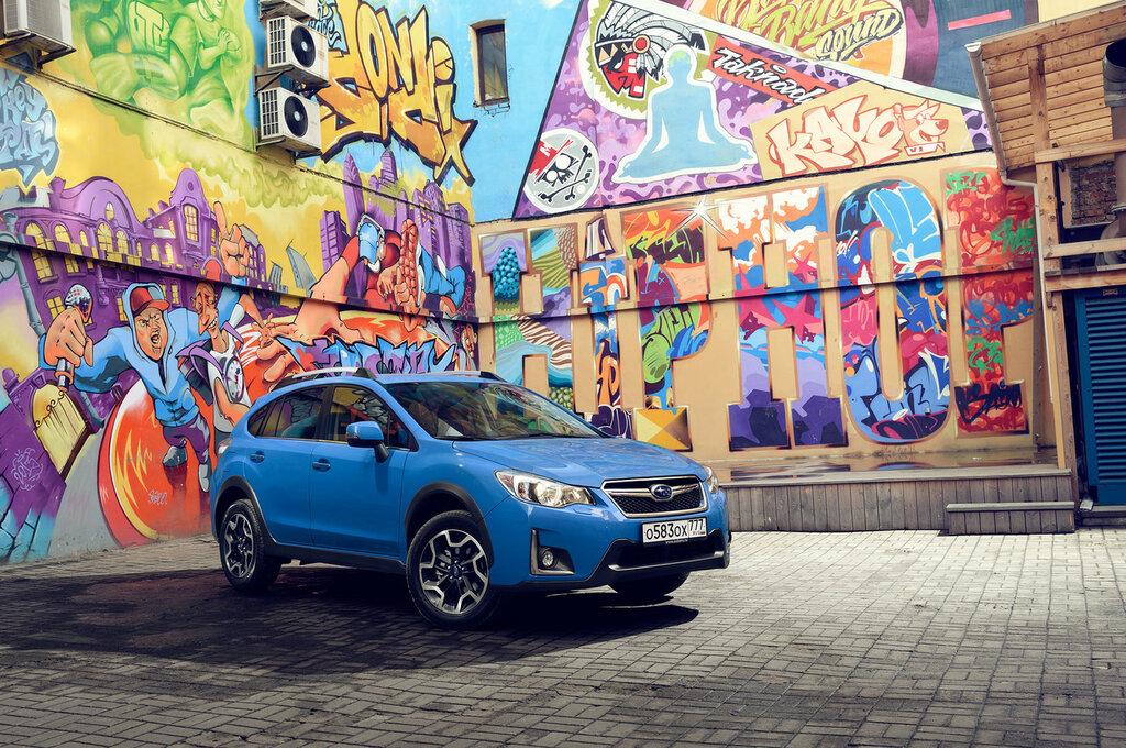 Subaru XV 2016 MY (117572).jpg
