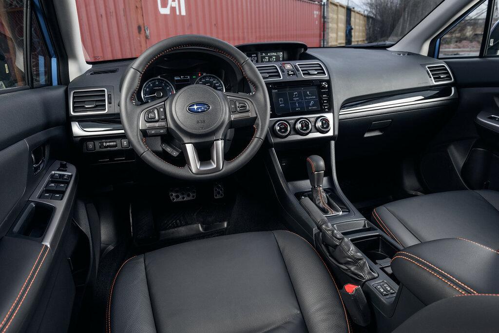 Subaru XV 2016 MY (117726).jpg