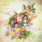 00_Spring_Kiss_Palvinka_x04.jpg