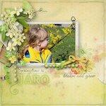 00_Spring_Kiss_Palvinka_x08.jpg