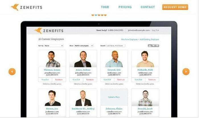 Интернет проекты: Как лишаются денег доверчивые любители гаджетов