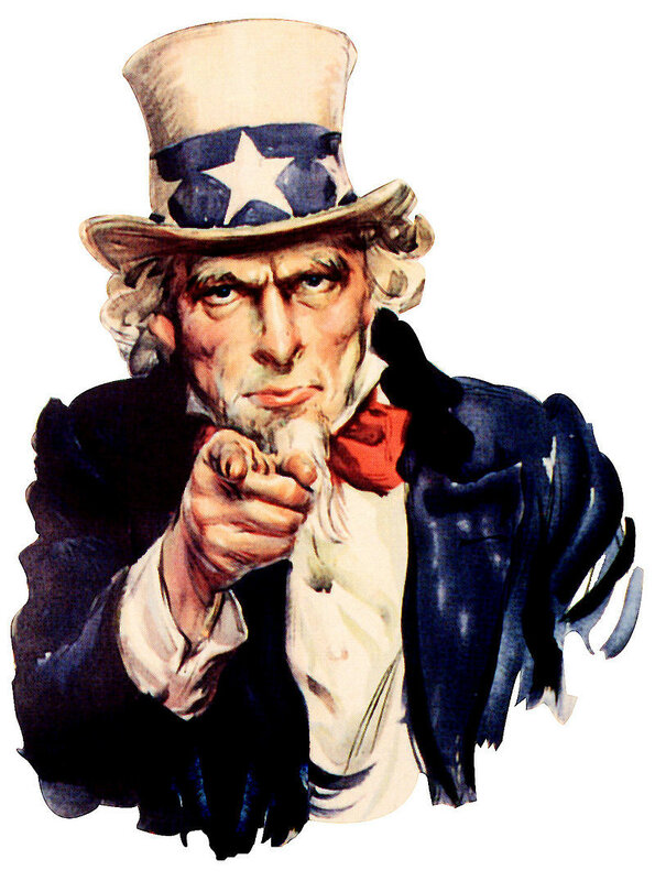 800px-Uncle_Sam_(pointing_finger).jpg