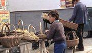 http//img-fotki.yandex.ru/get/69681/253130298.358/0_151961_2f5d2a90_orig.jpg