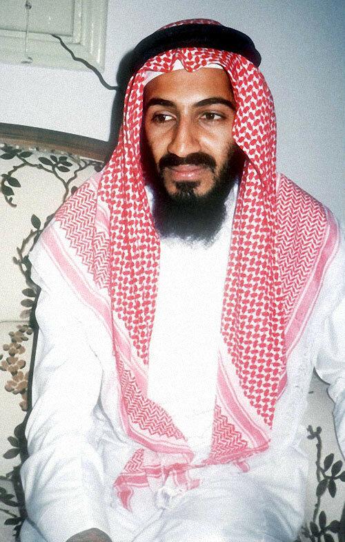 Семейный фотоальбом Усамы бен Ладена (фото) 0 1c4125 145c2722 XL