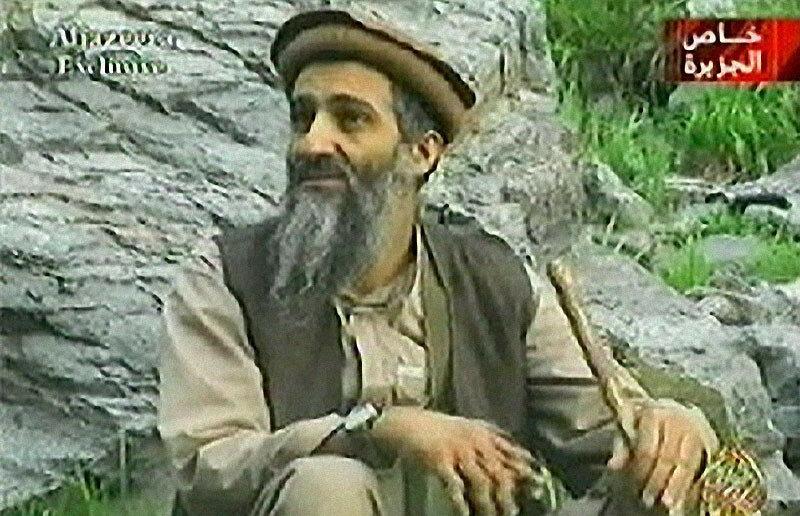Семейный фотоальбом Усамы бен Ладена (фото) 0 1c4129 8a8f798f XL