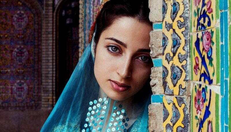 Михаэла Норок, «Атлас красоты»: 155 фотографий красивых женщин из 37 стран мира 0 1c620d 821ed1d2 XL