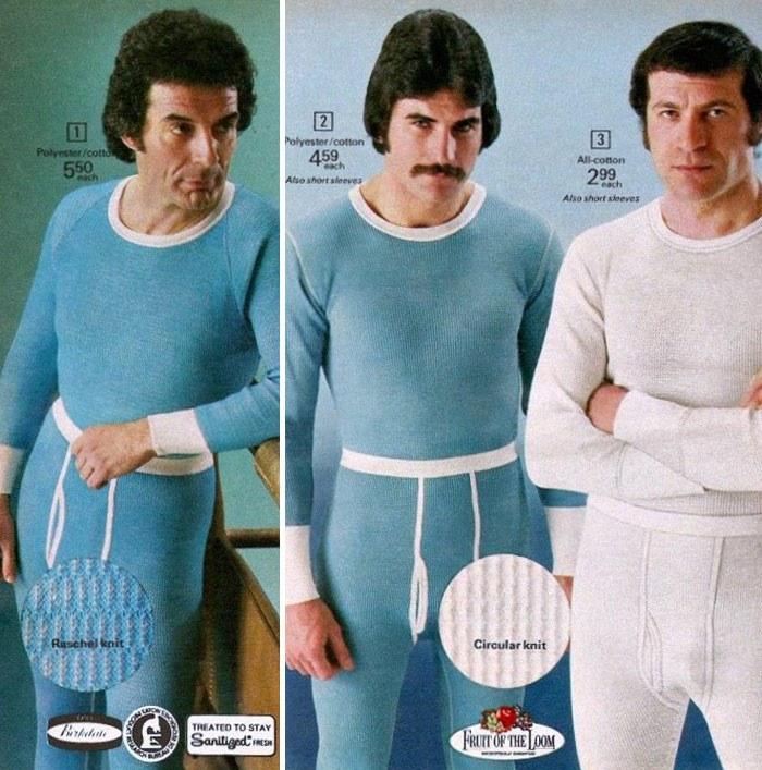 смешная-мода-70-х30.jpg