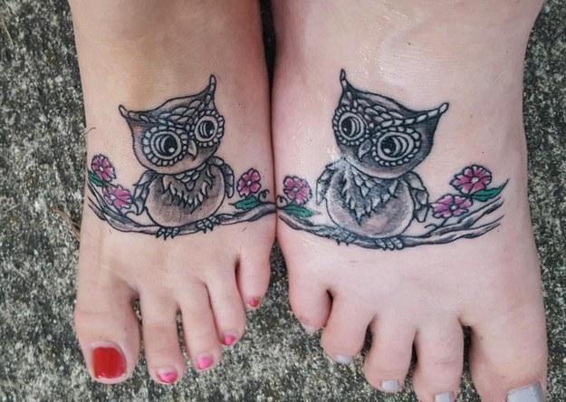 парные-татуировки-фото7.jpg