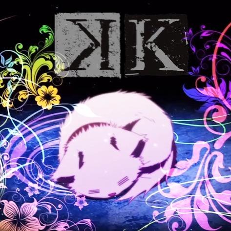 K / Project K / Проект Кей (2012) [MP3|320 kbps] <OST>