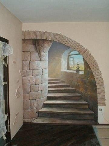 Рисунок на стене.jpg