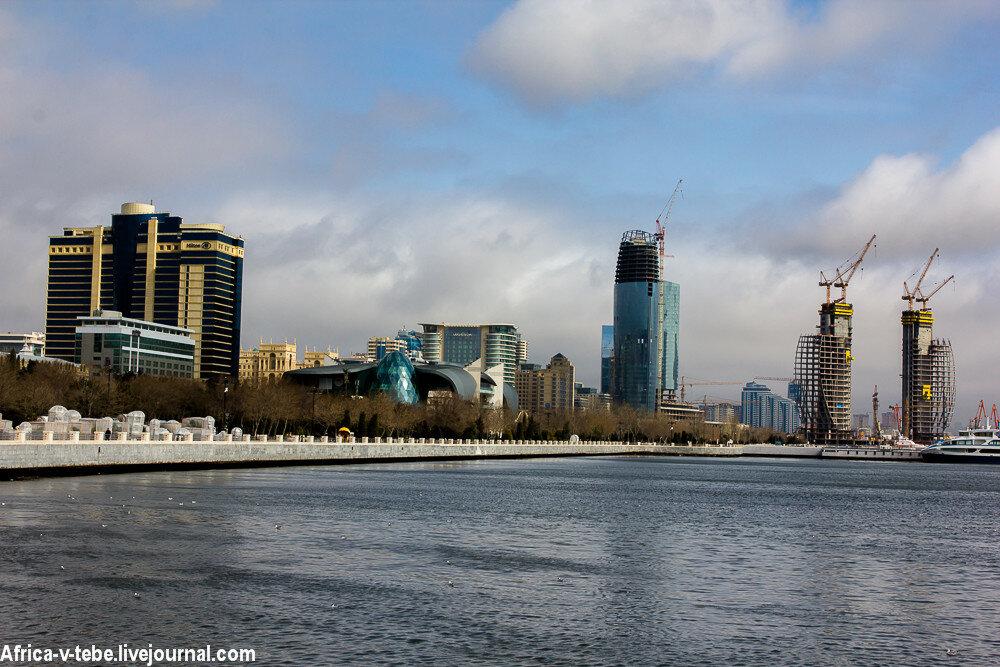 Baku-8832.JPG