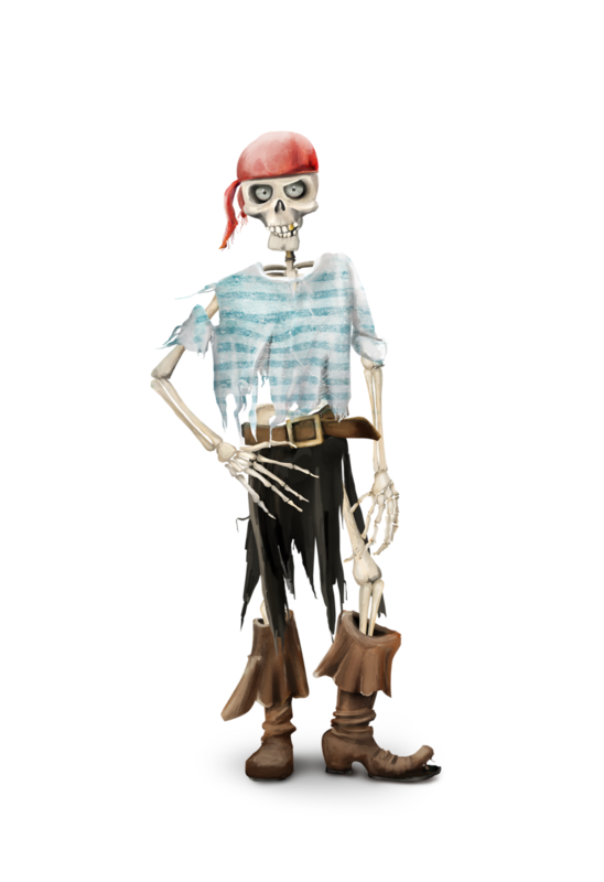 emeto_TheScaryPirates_scary pirate 3sh.png