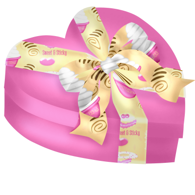 CT-Candy Box.png