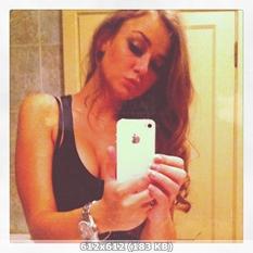 http://img-fotki.yandex.ru/get/69681/348887906.6e/0_152975_add6a0d0_orig.jpg