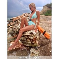 http://img-fotki.yandex.ru/get/69681/348887906.87/0_155199_f7322ff3_orig.jpg
