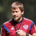 Утвержден состав сборной России 1999 года рождения на Элитный раунд ЧЕ-2016 U-17.