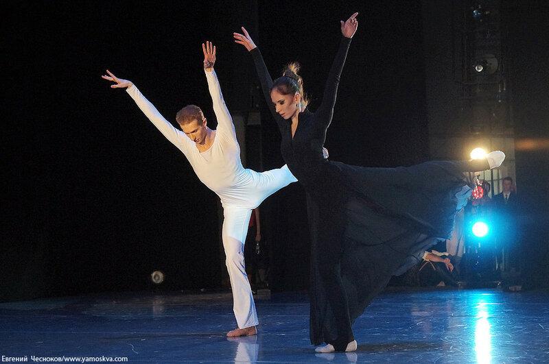 Зима. Хореографы. Соврем. танец. 04.12.15.02..jpg