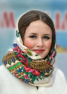 Ельчанка